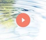 Příběh termální vody Avène