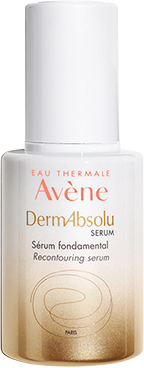DermAbsolu Remodelační sérum