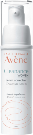 Cleanance WOMEN Korekční sérum