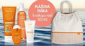 Plážová taška Avene