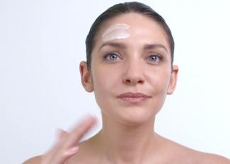 Jak aplikovat Cleanance MASK