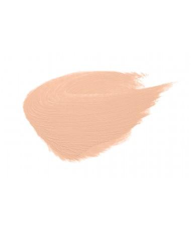 Avene make-up světlý odstín 01