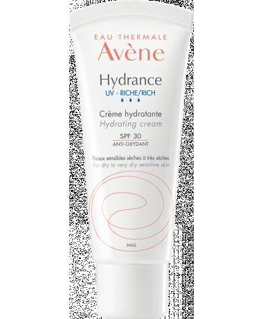 Avene Hydrance