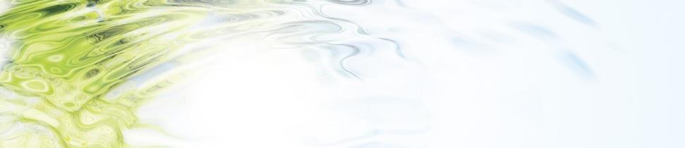 Termální voda Avène
