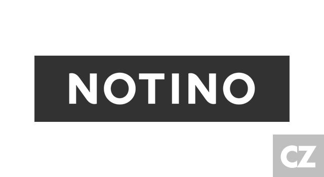 www.notino.cz