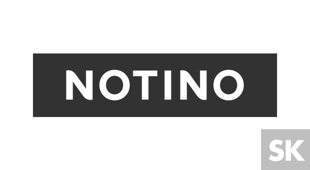 www.notino.sk