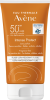 Intense Protect Ultra voděodolný fluid SPF 50+
