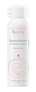 Thermalwasserspray | Eau Thermale Avène