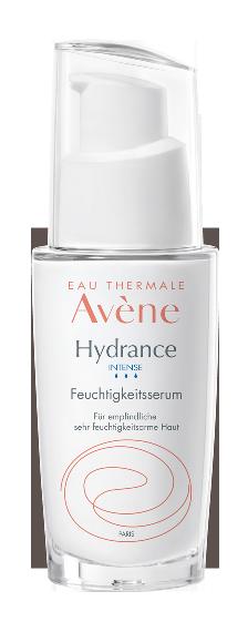 Hydrance INTENSE Feuchtigkeitsserum | Eau Thermale Avène