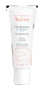 Hydrance UV REICHHALTIG Feuchtigkeitscreme | Eau Thermale Avène