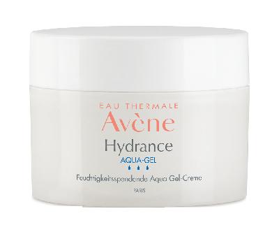 Hydrance Aqua-Gel | Eau Thermale Avène