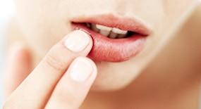 Suchtfaktor Lippenpflege   Eau Thermale Avène