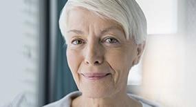 Die richtige Pflege für jedes Hautalter | Eau Thermale Avène