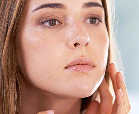 Cleanance - Gesichtspflege für unreine Haut & Akne | Eau Thermale Avène