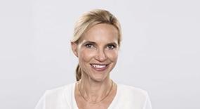 Alexandra Ogilvie | Anti-Aging Tipps & Trends