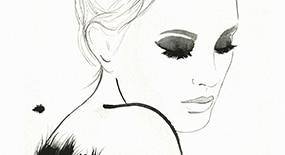 Wow-Make-up für die Festtage | Eau Thermale Avène