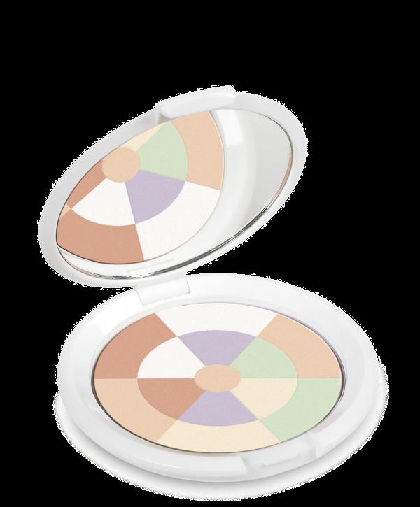 Couvrance Mosaik-Puder Lumière | Eau Thermale Avène