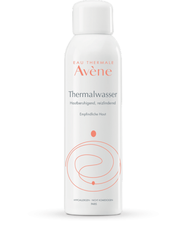 Thermalwasserspray 150 ml