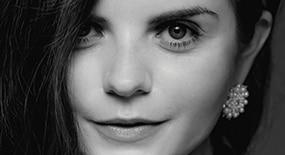 Couvrance Beauty-Expertin Sanja Saric