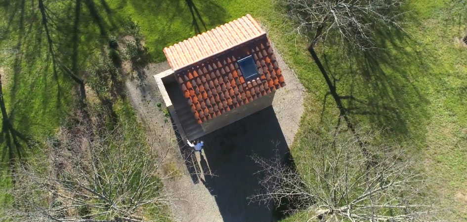Das Wasserlabor | Eau Thermale Avène