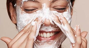 Frühjahrsputz für Haut & Haar | Eau Thermale Avène