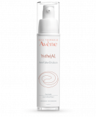 Ystheal Emulsion 30ml