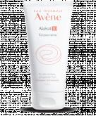 Eau Thermale Avène Akérat 10 Gesichtscreme gegen schuppende Haut & Psoriasis