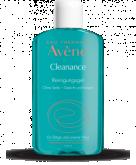Eau Thermale Avène Cleanance Gesichtsreinigungsgel gegen Akne und unreine Haut