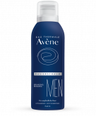 Men Rasierschaum 200ml