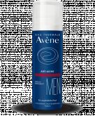 Eau Thermale Avène Anti-Aging Feuchtigkeitspflege für Männer