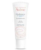 Hydrance UV-REICHHALTIG Feuchtigkeitscreme