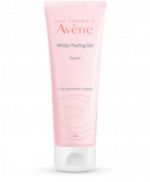 Peeling-Gel 75 ml