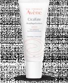Eau Thermale Avène Cicalfate Pflegelotion nach oberflächlichen kosmetischen oder chirurgischen Eingriffen 40ml