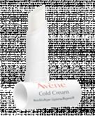 Cold Cream Reichhaltiger Lippenpflegestift