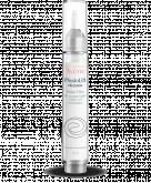 Eau Thermale Avène PhysioLift Precision Falten-Filler - gezielte Anti-Aging-Pflege bei Stirnfalten