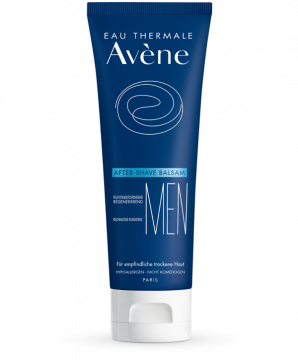 After-Shave Balsam von Eau Thermale Avène