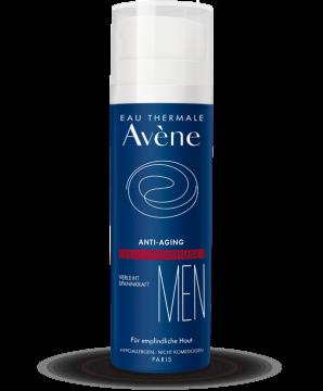 Anti-Aging Feuchtigkeitspflege von Eau Thermale Avène