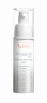 PhysioLift Serum | Eau Thermale Avène