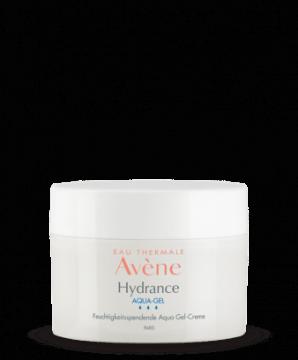 Hydrance Aqua Gel-creme