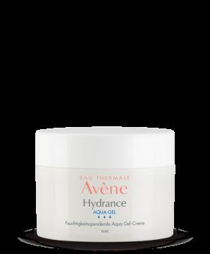 Hydrance AQUA-GEL Feuchtigkeitsspendende Aqua Gel-Creme