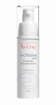 A-OXitive SERUM Schützendes Antioxidans-Serum