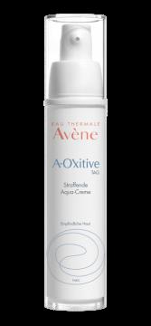 A-OXitive TAG Straffende Aqua-Creme