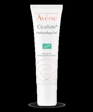 Cicalfate+ Narbenpflege-Gel