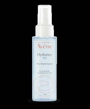 Hydrance Feuchtigkeitsspray