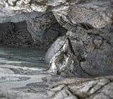 Entdecken Sie alles rund um das Avène Thermalwasser