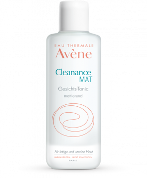 Cleanance MAT Gesichts-Tonic
