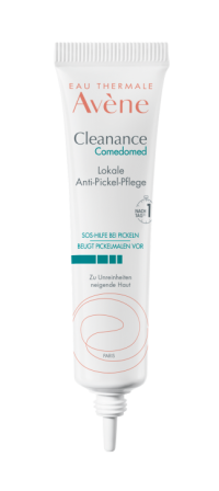 Cleanance Comedomed Anti-Pickel-Pflege