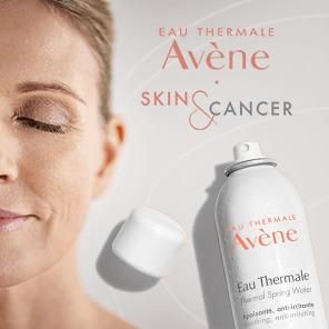 Haut und Krebs