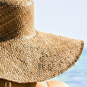 Rosacea Sonnenschutz