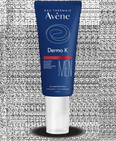 Men Derma-K 40ml